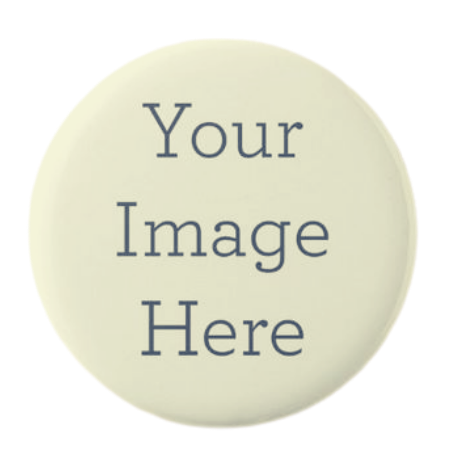 create your own button pin