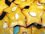 Go to butter cookie recipe
