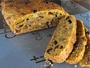 Go to sweet carrot bread recipe