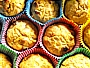 Go to carrot muffin recipe with raisins and walnuts