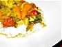 Go to chicken curry recipe