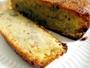 Go to easy banana bread recipe