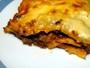 Go to easy beef lasange recipe