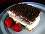 Go to easy tiramisu recipe