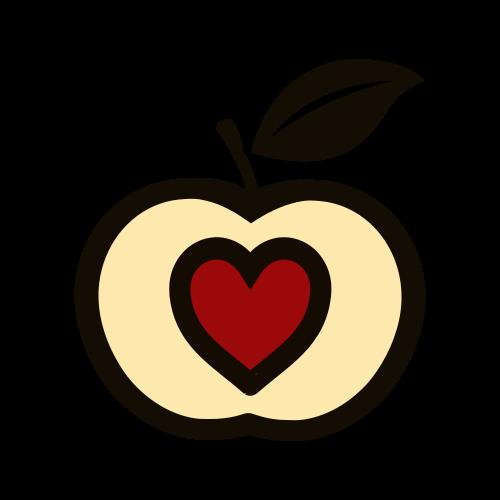 logo food to grow