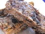 Go to energy bar recipe