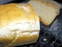 Go to homemade breads and rolls