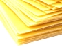 instant lasagna sheets