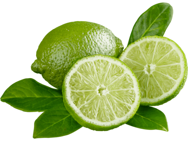 Citrus fruit, limes