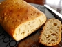 go to kefir bread recipe