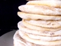 Go to pita bread recipe