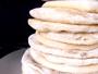 Go to pita bread recipe