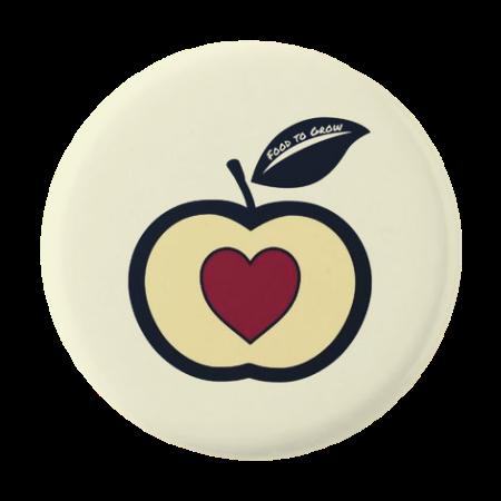 pin button ideas
