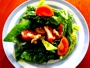 Go to easy salad recipes