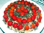 Go to sponge cake recipe