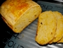 Go to sweet potato bread