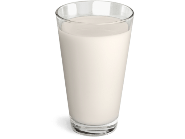 pros and cons of raw milk