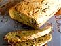 Go to zucchini bread recipe